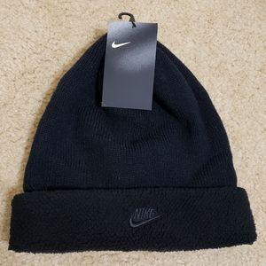 Nike Winter hat